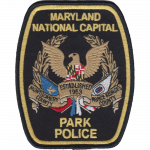 Maryland-National Capital Park Police - Montgomery County Division, MD