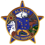 Alaska State Troopers, AK