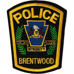 Brentwood Borough Police Department, PA