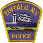 Buffalo Police Department, NY