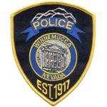 Winnemucca Police Department, NV