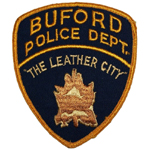 Buford Police Department, GA
