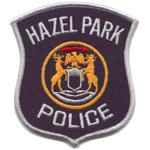 Hazel Park Police Department, MI