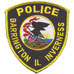 Barrington-Inverness Police Department, IL