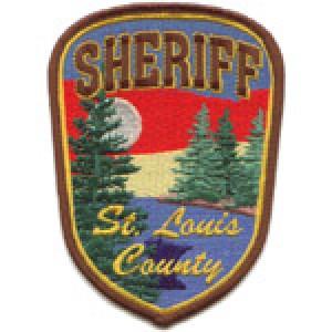 Deputy Sheriff Bradley Alan Anderson, St. Louis County ...