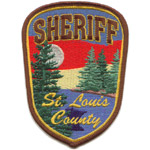 St. Louis County Sheriff's Office, MN