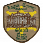 Logan County Sheriff's Office, OK