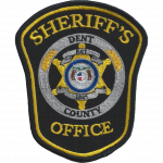 Dent County Sheriff's Office, MO