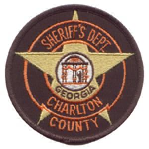 Deputy Sheriff Adam Reid Fleshner, Charlton County Sheriff's