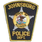 Johnsburg Police Department, IL