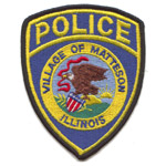 Matteson Police Department, IL