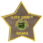 Floyd County Sheriff's Office, IN