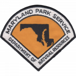 Maryland Department of Natural Resources - Maryland Park Service, MD