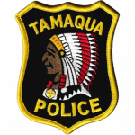 Tamaqua Borough Police Department, PA