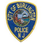 Burlington City Police Department, NJ