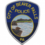 Beaver Falls Police Department, PA