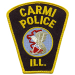 Carmi Police Department, IL