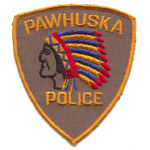 Pawhuska Police Department, OK