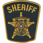 Bastrop County Sheriff's Office, TX
