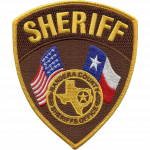 Bandera County Sheriff's Office, TX