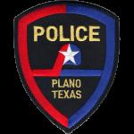 Plano Police Department, TX