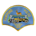 Hartford Police Department, WI