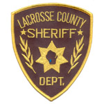 LaCrosse County Sheriff's Office, WI