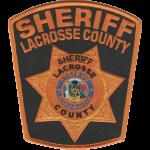La Crosse County Sheriff's Office, WI