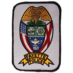 Fayette Police Department, AL