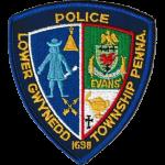 Lower Gwynedd Township Police Department, PA