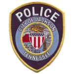 Jackson Police Department, TN
