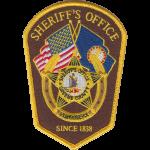 Greene County Sheriff's Office, VA