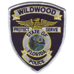 Wildwood Police Department, FL