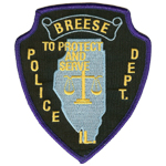 Breese Police Department, IL