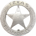 Texas Rangers, TX