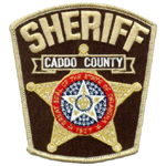 Caddo County Sheriff's Office, OK