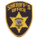 Green Lake County Sheriff's Office, WI