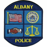 Albany Police Department, GA