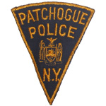 Patchogue Police Department, NY