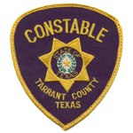 Tarrant County Constable's Office - Precinct 5, TX