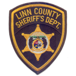Linn County Sheriff's Department, MO