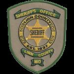 Linn County Sheriff's Office, MO