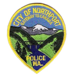 Northport Police Department, WA