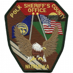 Polk County Sheriff's Office, NE
