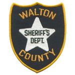 Walton County Sheriff's Office, FL