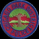 Chicago Park District Police Department, IL