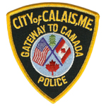 Calais Police Department, ME