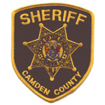 Camden County Sheriff's Office, NJ