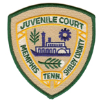 Juvenile Court of Memphis and Shelby County, TN