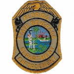 Florida State Beverage Department, FL